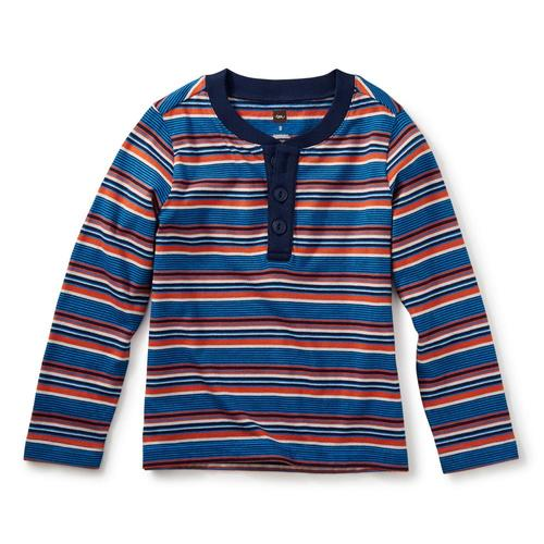 Tea Collection Kids Ugie Henley