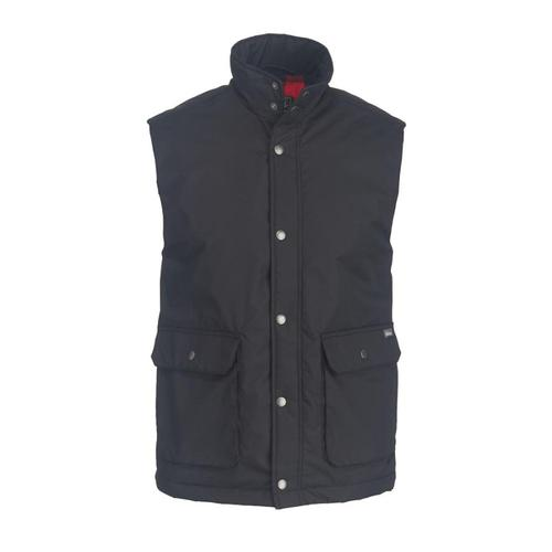 Woolrich Men's Trout Run Vest