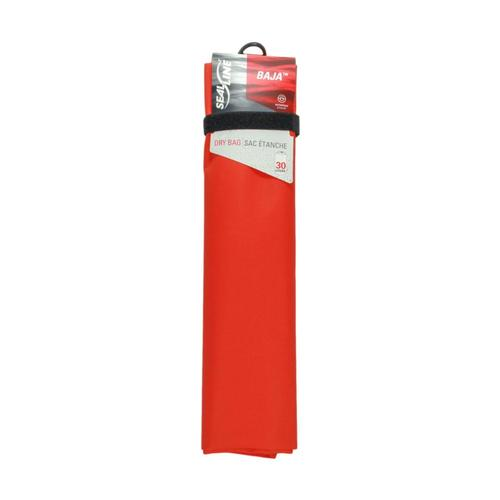 SealLine Baja Dry Bag 30 L