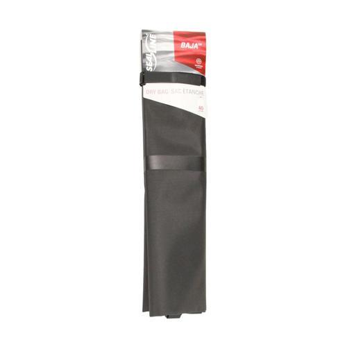SealLine Baja Dry Bag 40 L Black