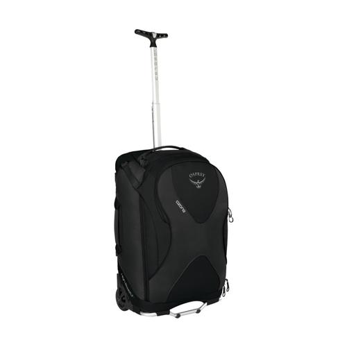 Osprey Ozone 46L/22in