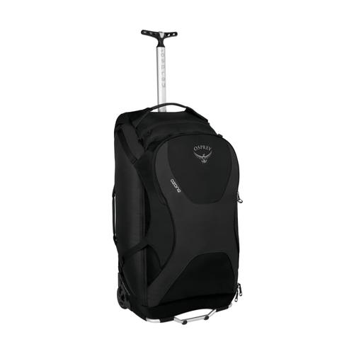 Osprey Ozone 80L/28in