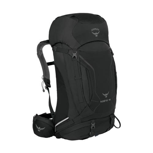 Osprey Kestrel 48 - Medium/Large