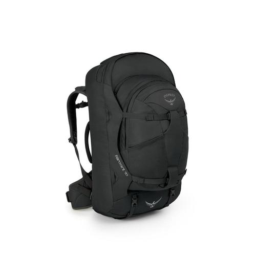 Osprey Farpoint 70 - Medium/Large