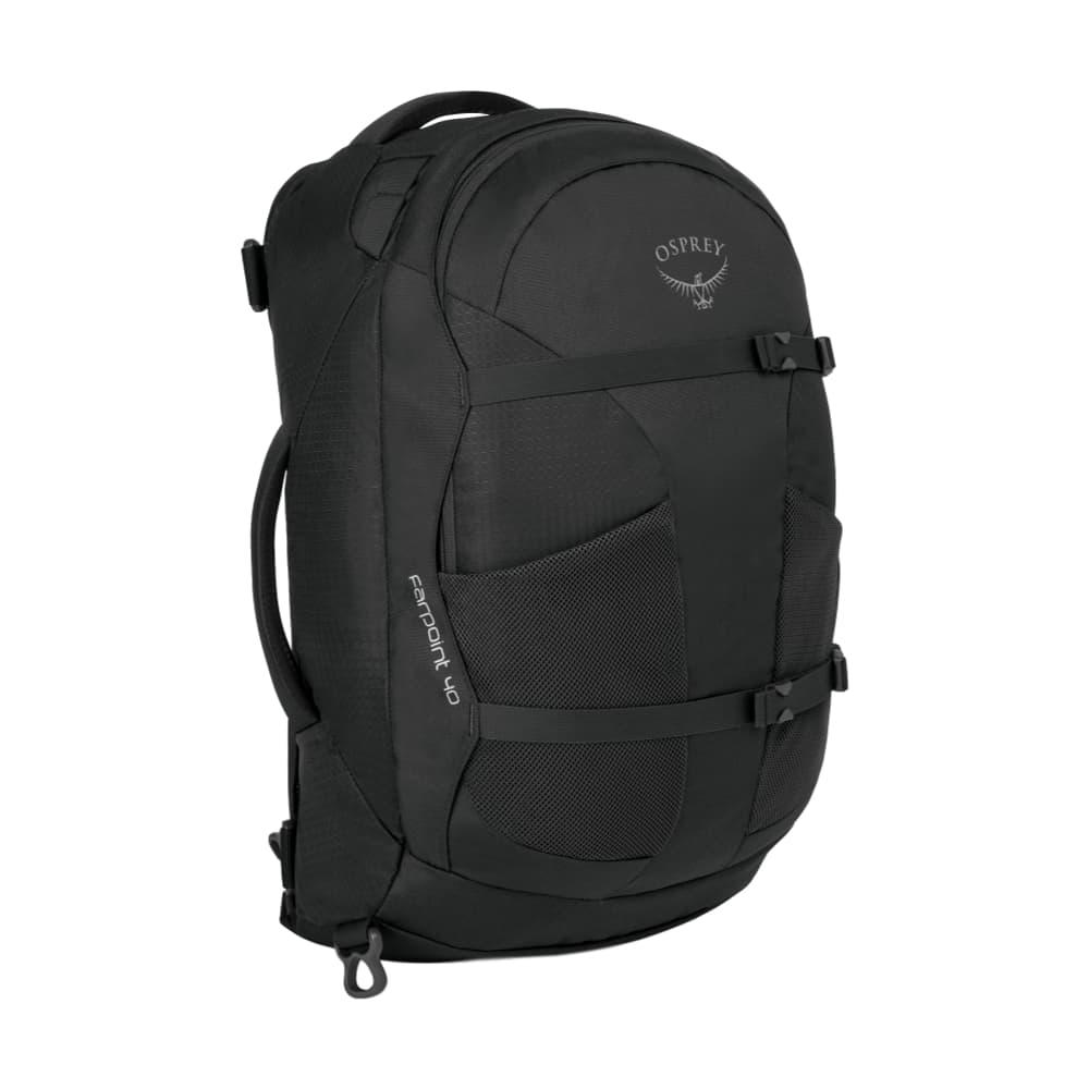 Osprey Farpoint 40 - Medium/Large VGREY