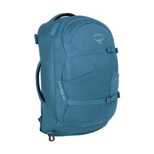 Osprey Farpoint 40 - Medium/Large