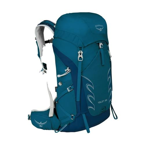 Osprey Talon 33 - Medium/Large Pack