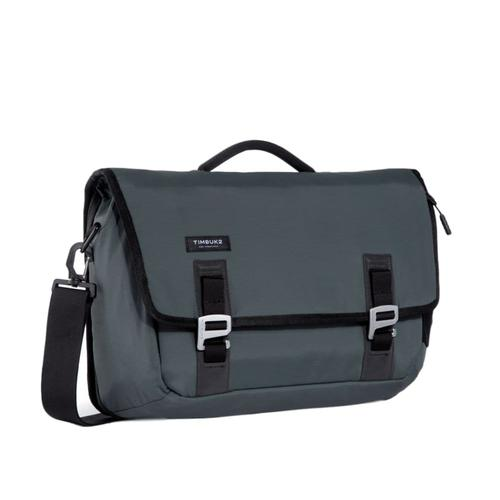 Timbuk2 Command Messenger Bag - M