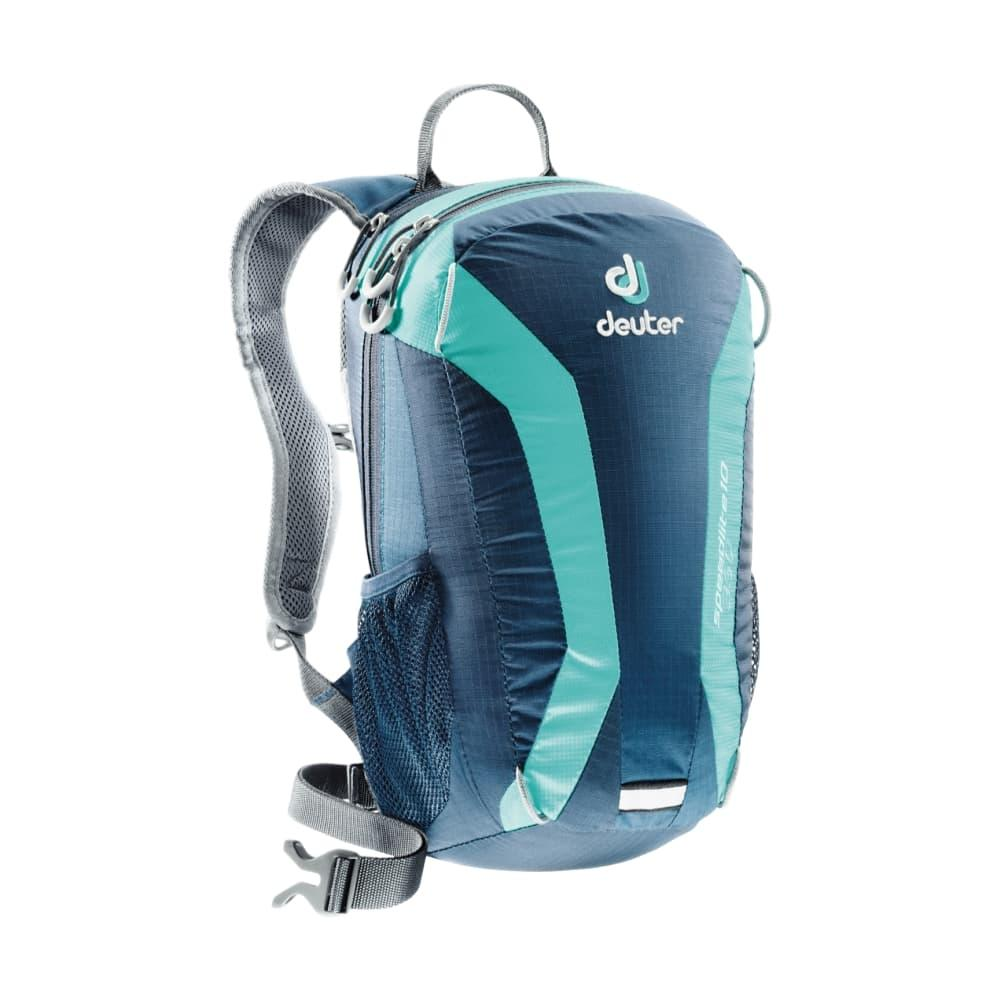 Deuter Speed Lite 10 Pack MDTMNT_3218