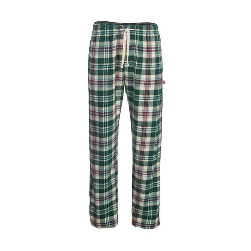 Woolrich Men's Fireside Flannel Pants