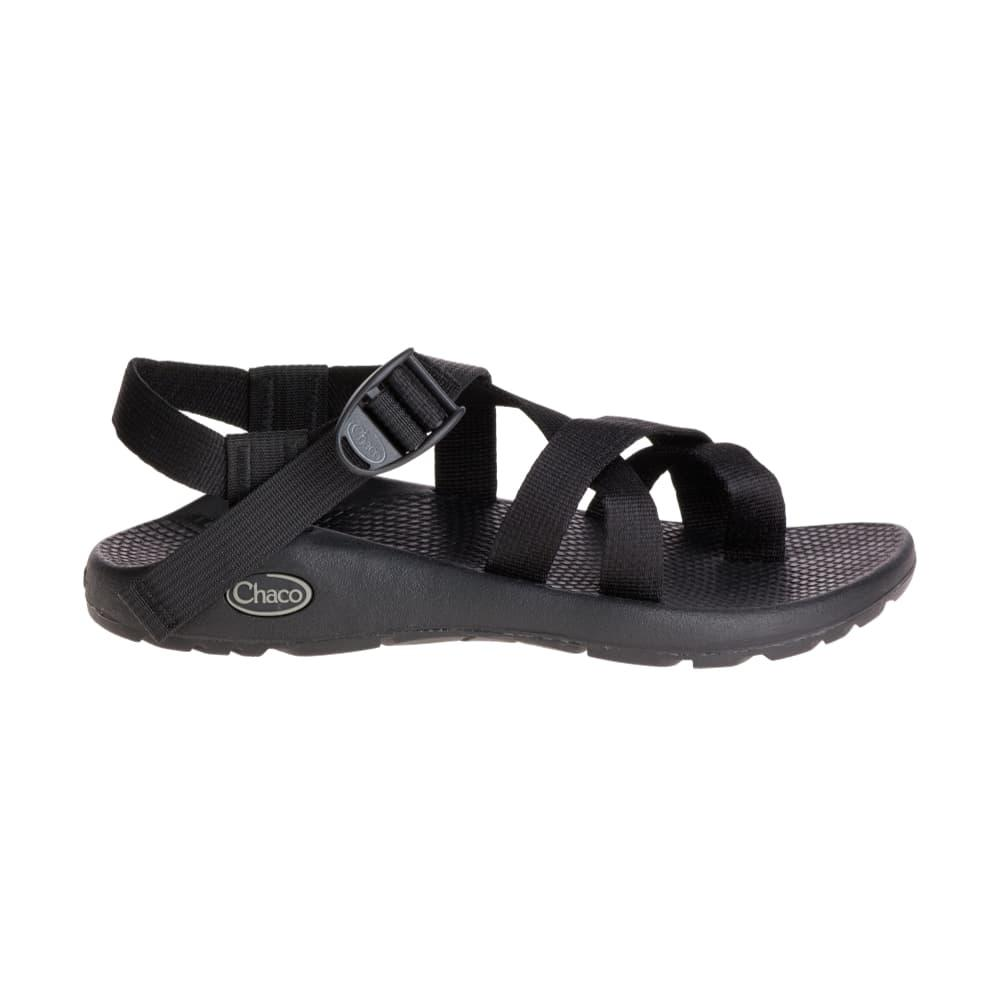 Chaco Women's Z/2 Classic Wide Sandals