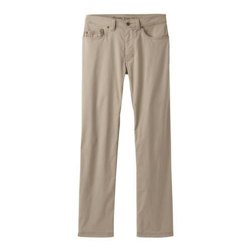prAna Men's Brion Pants - 32in