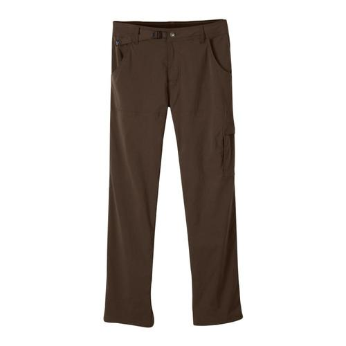 prAna Men's Stretch Zion Pants - 32in