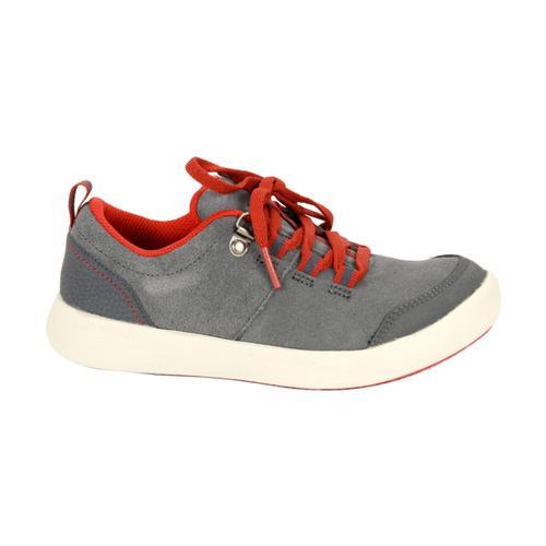 Merrell Little Kids Freewheel LTT Sneakers
