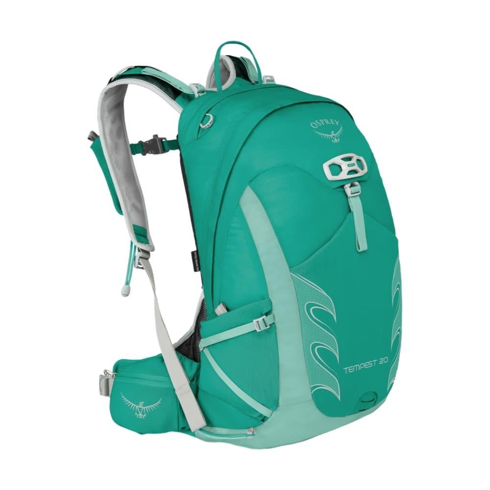Osprey Women's Tempest 20 - Small/Medium Daypack