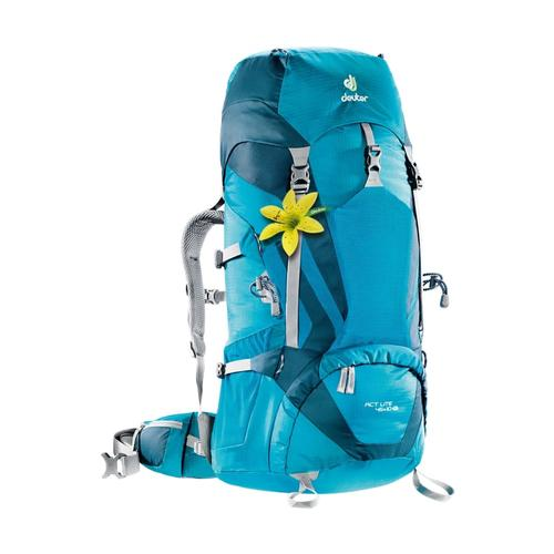 Deuter Women's ACT Lite 45 + 10 SL Pack