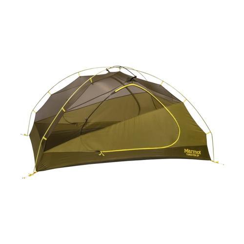 Marmot Tungsten 2P Tent (W/FP)