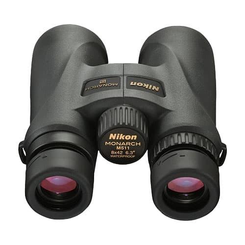 Nikon Monarch 5 8x42 Atb