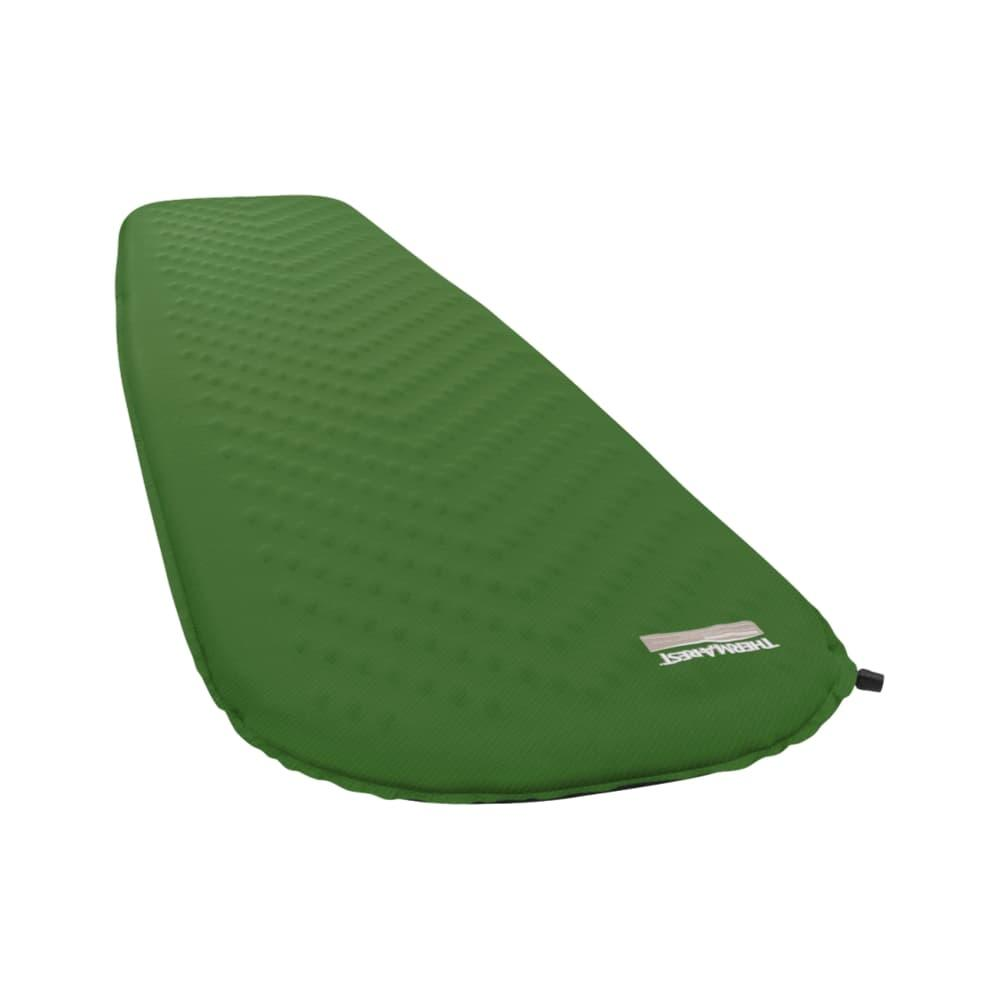 Thermarest Trail Lite - Long Sleeping Pad