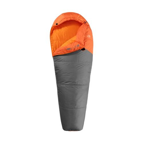 The North Face Aleutian 40/4 - Long
