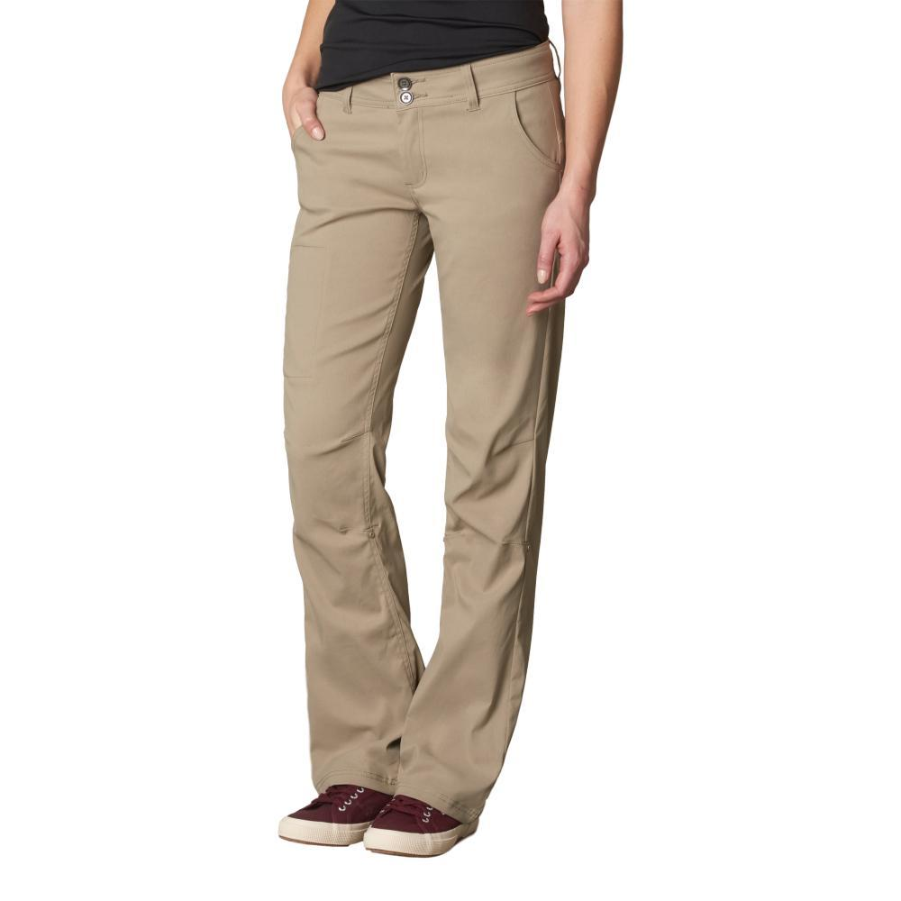 Prana Women's Halle Pants - 34in