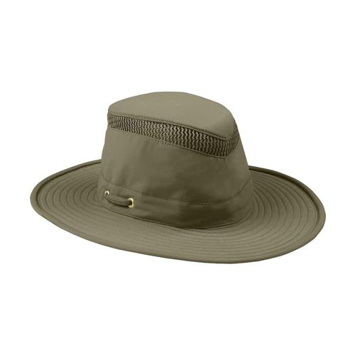 Tilley Endurables Unisex LTM6 Airflo Hat