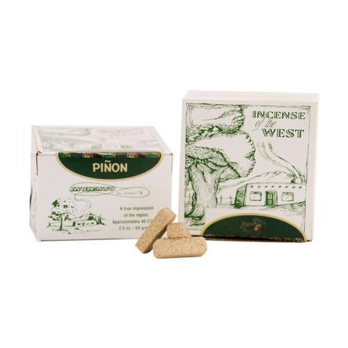 Piñon Incense Pinon