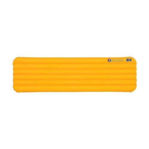 Big Agnes Air Core Ultra Pad - 20x78