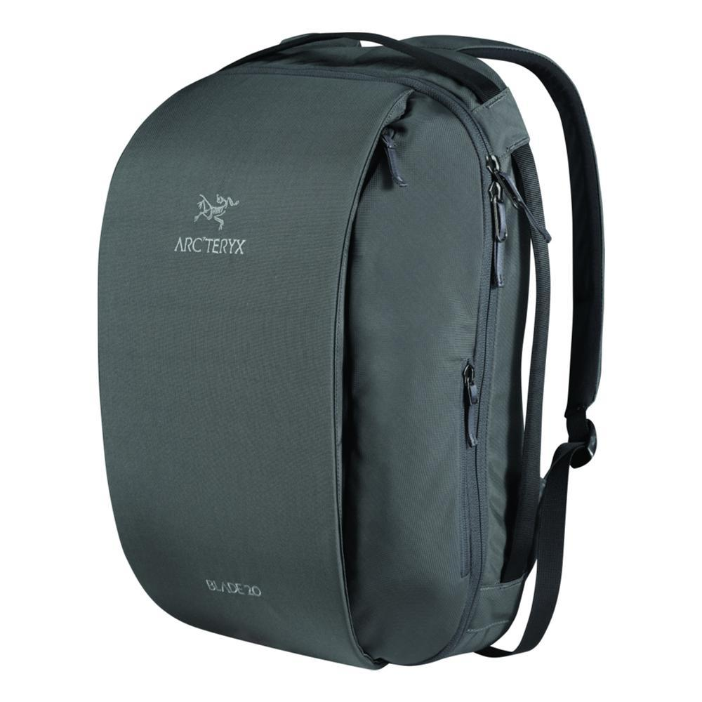 Arc ' Teryx Blade 20 Backpack
