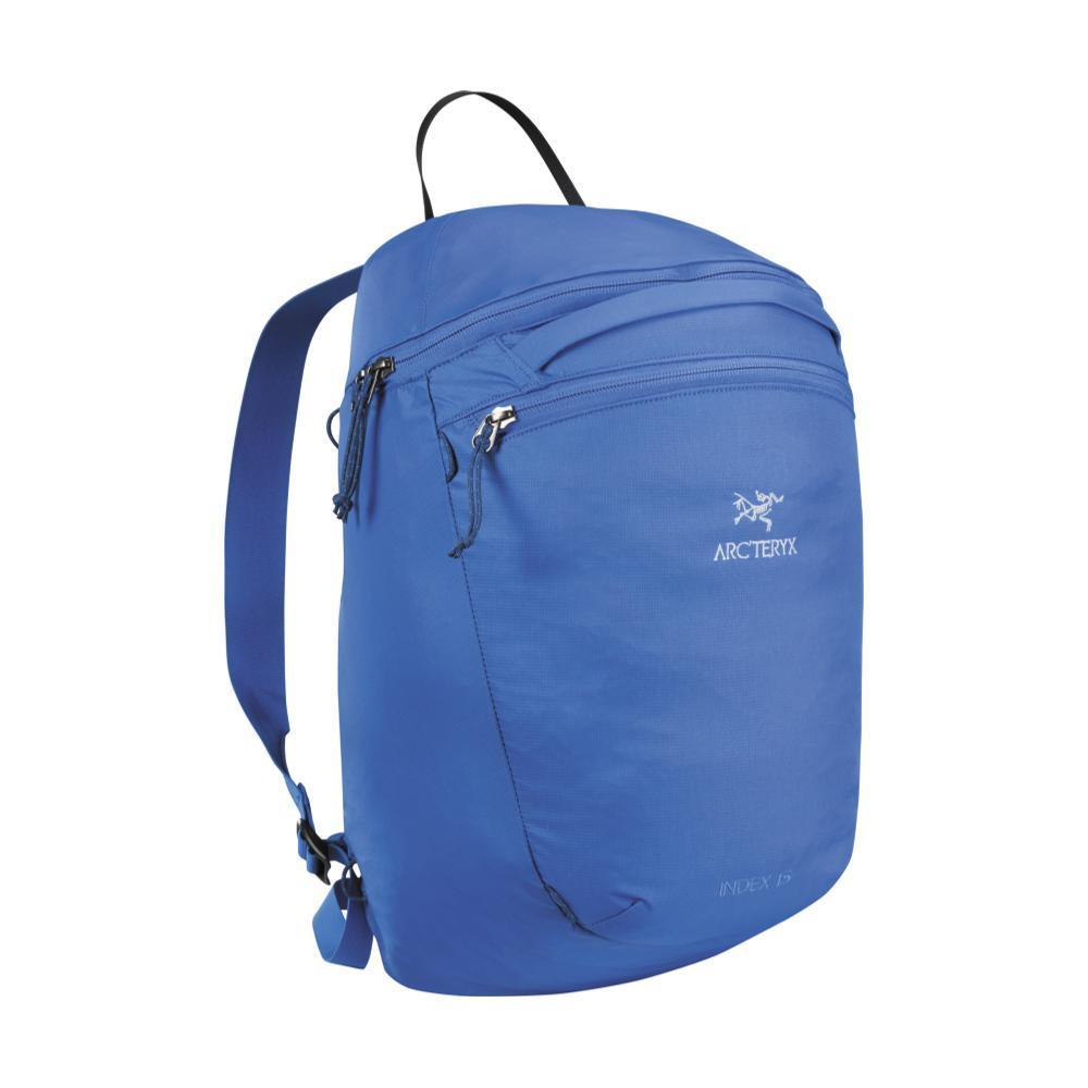 Arc ' Teryx Index 15 Backpack