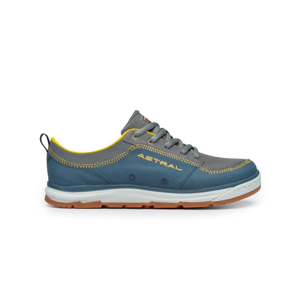 Astral Men's Brewer 2.0 Water Shoes STRM.NAV