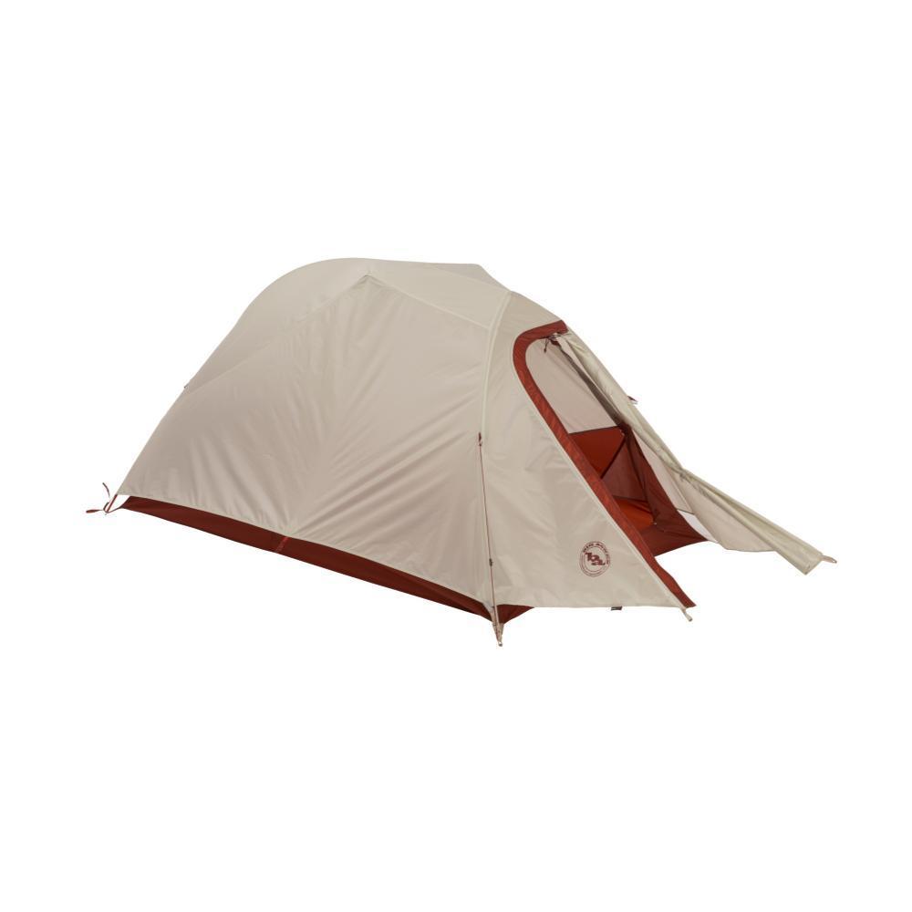 Big Agnes C Bar 2p Tent Item # TCB218  sc 1 st  Whole Earth Provision Co. & Whole Earth Provision Co. | BIG AGNES Big Agnes C Bar 2P Tent