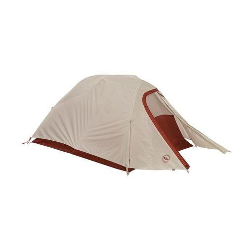 Big Agnes C Bar 3P Tent