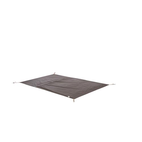 Big Agnes C Bar 3 Footprint Gray