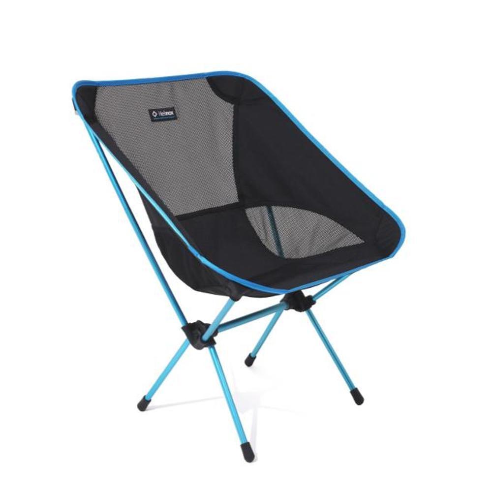 Big Agnes Helinox Chair One - XL Black BLACK