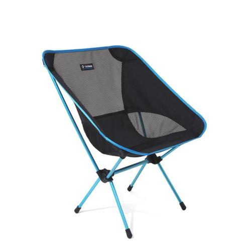 Big Agnes Chair One - XL Black
