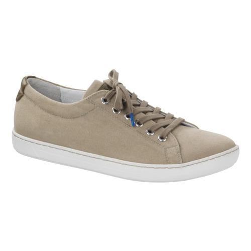 Birkenstock Women's Arran Shoes Khaki