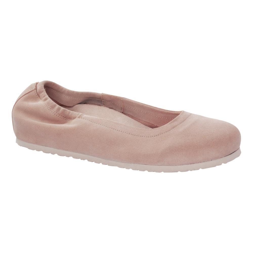 Birkenstock Women's Celina Shoes ROSE