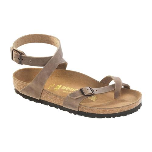 Birkenstock Women's Yara Sandals