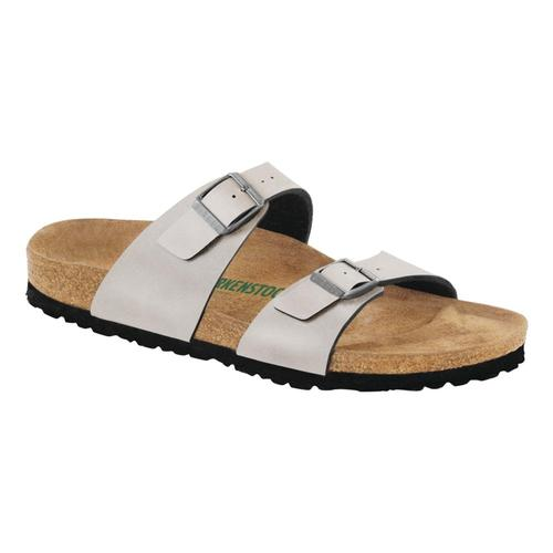 Birkenstock Women's Sydney Vegan Sandals