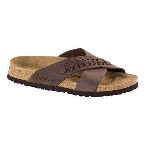 Birkenstock Women's Daytona Sandals