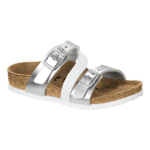 Birkenstock Kids Birko-Flor Salina Sandals