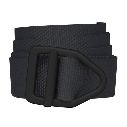 Bison Designs Last Chance Light Duty Belt 38mm Black