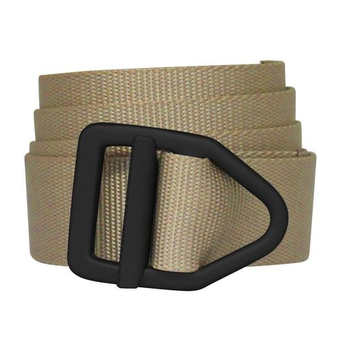 Bison Designs Last Chance Light Duty Belt 38mm