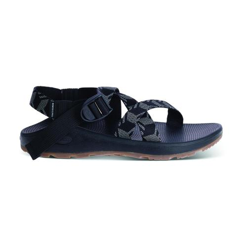 Chaco Men's Z/Cloud Sandals