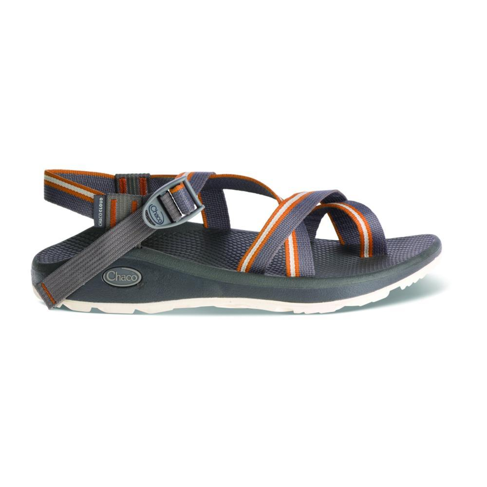 Chaco Men's Z/Cloud 2 Sandals VRSTYSUN