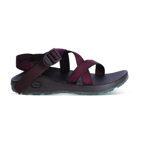 Chaco Men's Z/1 Classic Sandals Trijava