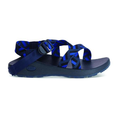 Chaco Men's Z/1 Classic Sandals Coverdnv