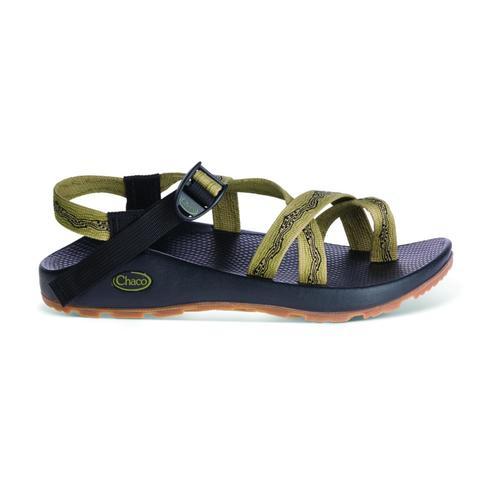 Chaco Men's Z/2 Classic Sandals Triboa