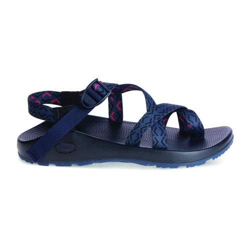 Chaco Men's Z/2 Classic Sandals Stepnav
